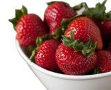 strawberry11 VizagShop.com