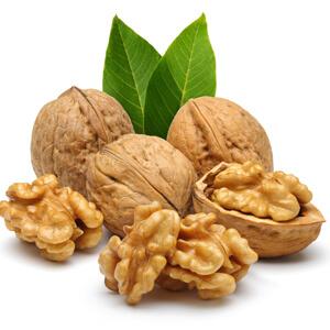 walnut VizagShop.com