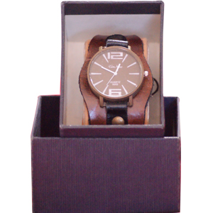 watch11 VizagShop.com