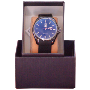 watch9 VizagShop.com