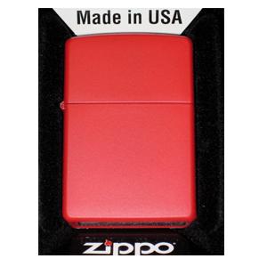zippo VizagShop.com