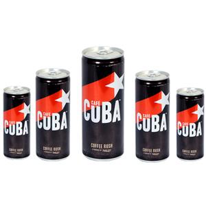 cuba1 1 VizagShop.com