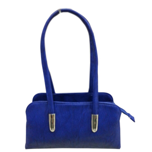 handbag 1 VizagShop.com