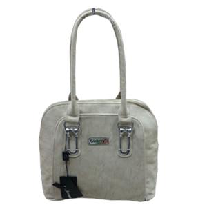 handbag1 1 VizagShop.com