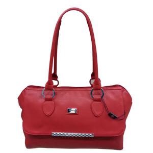 handbag2 1 VizagShop.com
