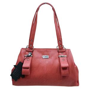 handbag3 1 VizagShop.com