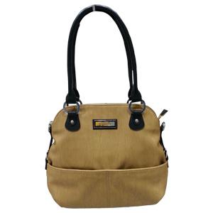 handbag4 1 VizagShop.com