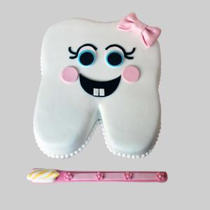 tooth 1 VizagShop.com