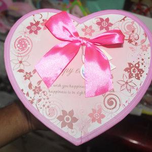 Love Box VizagShop.com