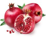 Buy Fresh Pomegranate in Visakhapatnam