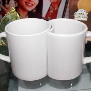 Printed Couple Mugs VizagShop.com