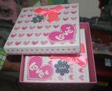 Square Love Box open VizagShop.com