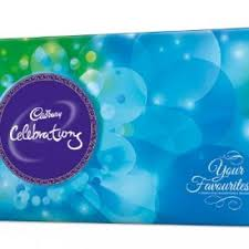 cadbury celebrations 199gm VizagShop.com