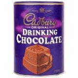 cadbury original drinking chocolate 500gm VizagShop.com
