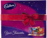 cadbury your favourites VizagShop.com