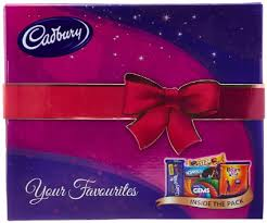 cadbury your favourites VizagShop.com