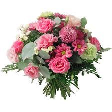 flower VizagShop.com