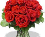 flower1 VizagShop.com