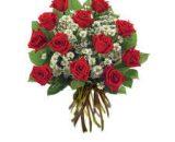 flower2 VizagShop.com