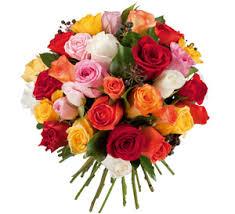 flower3 VizagShop.com