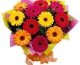 flower bouquet 10 VizagShop.com
