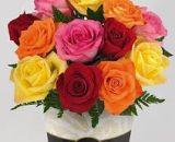flower bouquet 11 VizagShop.com