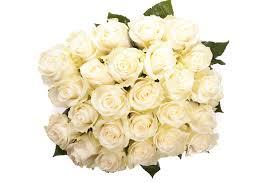 flower bouquet 5 VizagShop.com