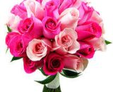 flower bouquet 6 VizagShop.com