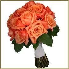 flower bouquet 8 VizagShop.com