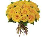 flower bouquet 9 VizagShop.com