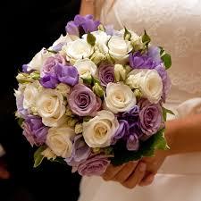 flowerbouquet VizagShop.com