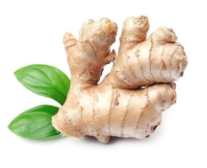 Buy Ginger in Vizag