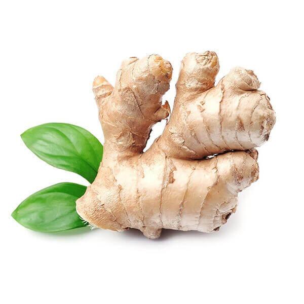 Buy Ginger in Vizag