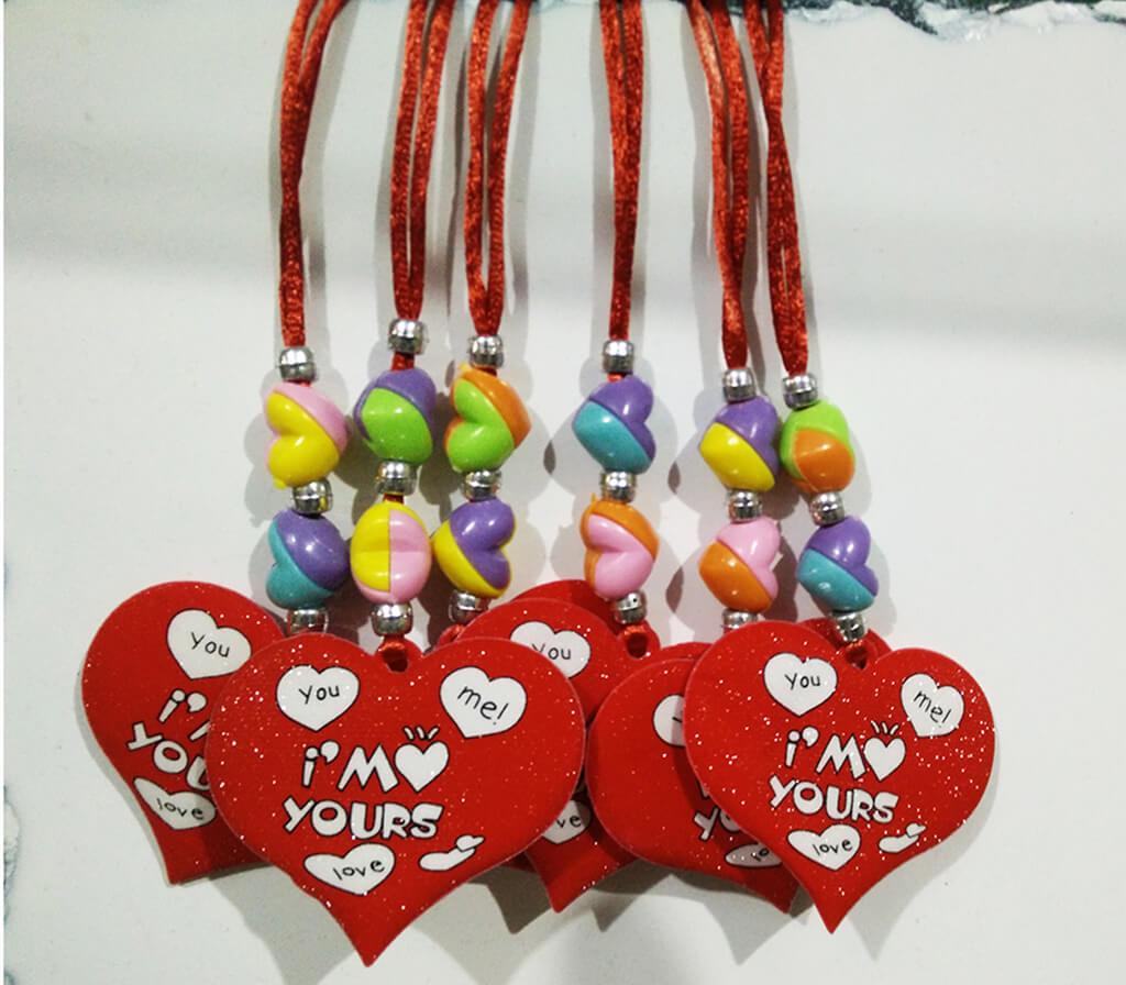 i am your love tag VizagShop.com