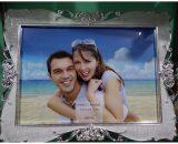 photo frame 21x29.7cm VizagShop.com