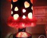 romantic night lamp VizagShop.com