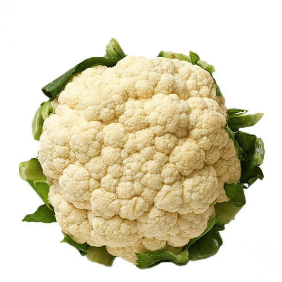 Buy Cauliflower in Vizag