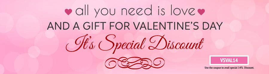 vizagshop-valentines-day-gifts-vizag