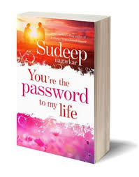 you are the password to my life VizagShop.com