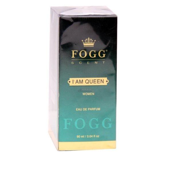 fogg i am queen scent for women VizagShop.com
