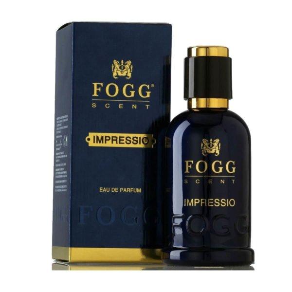 fogg impressio VizagShop.com