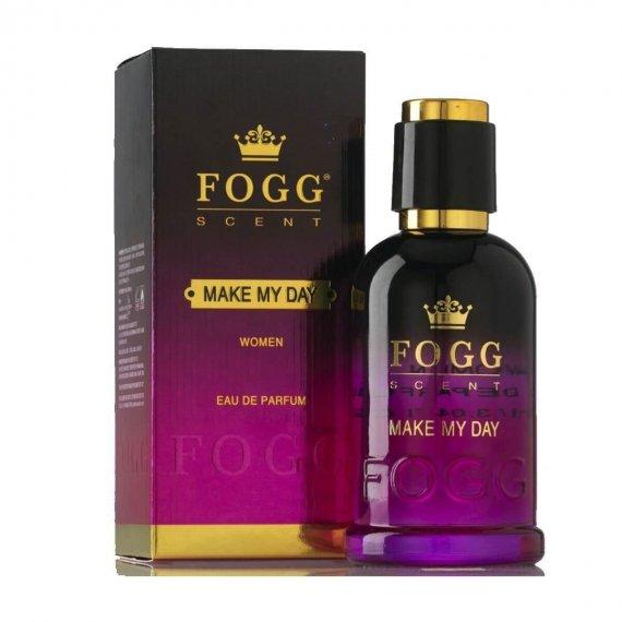 fogg make my day VizagShop.com