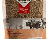 24 Mantra Organic Ajwain 100g VizagShop.com