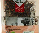 24 Mantra Organic Cloves 50g VizagShop.com