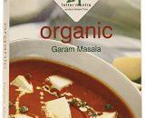 24 Mantra Organic Garam Masala 50g VizagShop.com