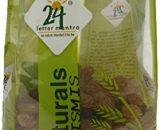 24 Mantra Organic Products Kismis 100g VizagShop.com