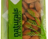 Almonds VizagShop.com