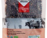 Black pepper VizagShop.com