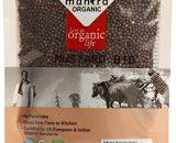 24 Mantra Organic Mustard Seed Big 100g VizagShop.com