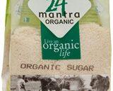 24 Mantra Organic Sugar 1kg VizagShop.com